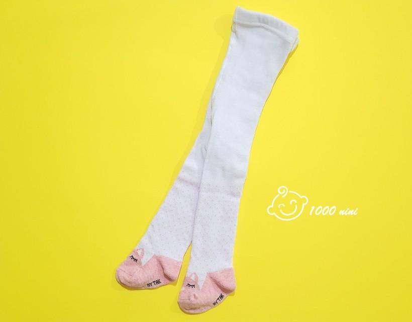 جوراب شلواری آی تک کد 8