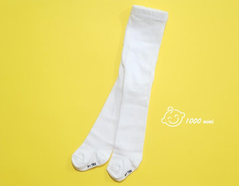 جوراب شلواری آی تک کد 5