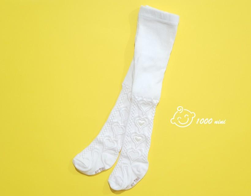 جوراب شلواری آی تک کد 6
