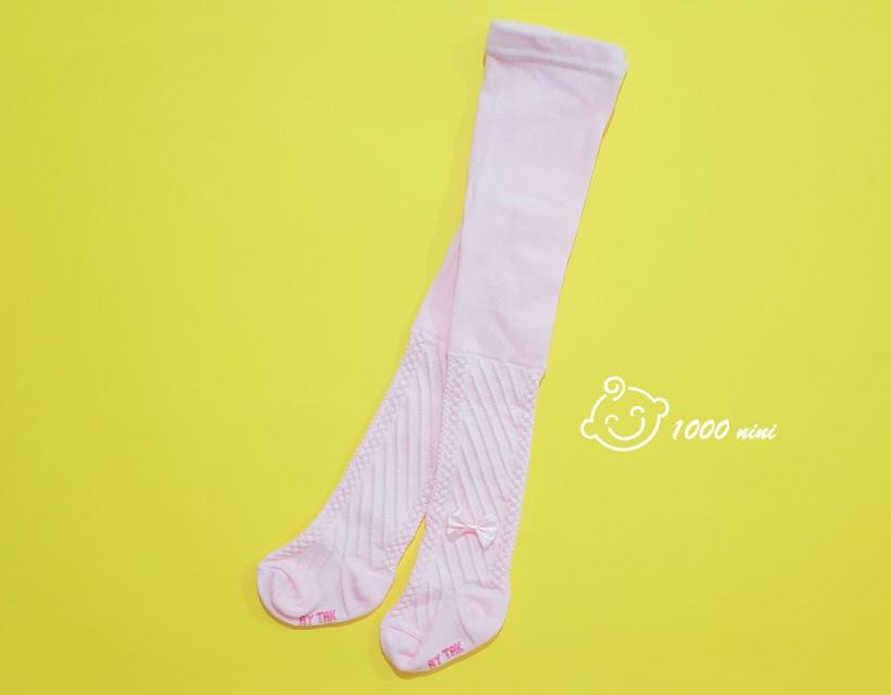 جوراب شلواری آی تک کد 9