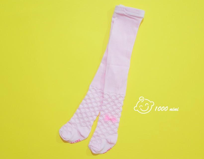 جوراب شلواری آی تک کد 11