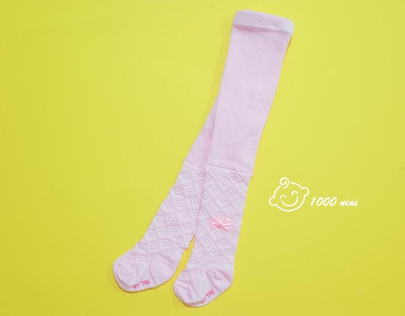 جوراب شلواری آی تک کد 2