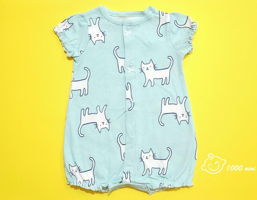 رامپر طرح گربه کارترز