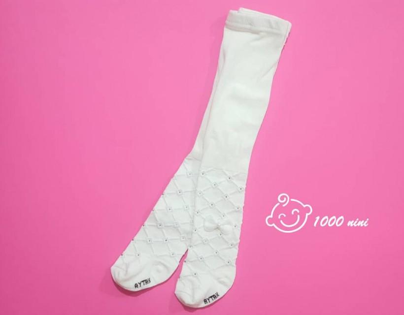 جوراب شلواری آی تک کد 31