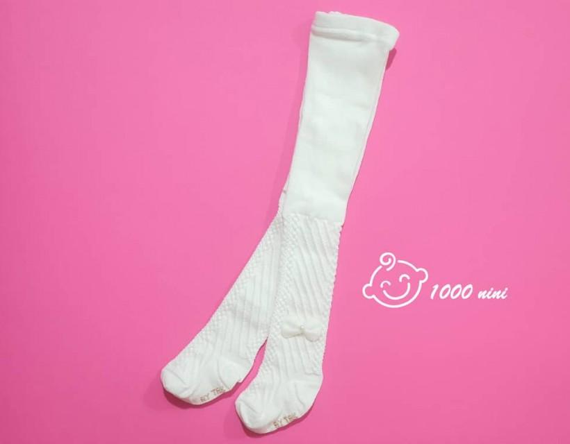 جوراب شلواری آی تک کد 19