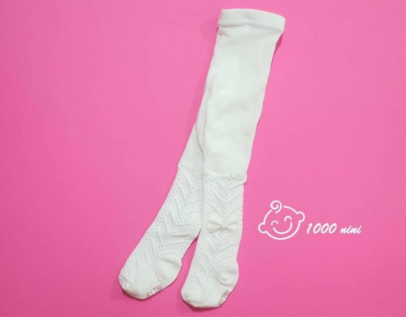 جوراب شلواری آی تک کد 14