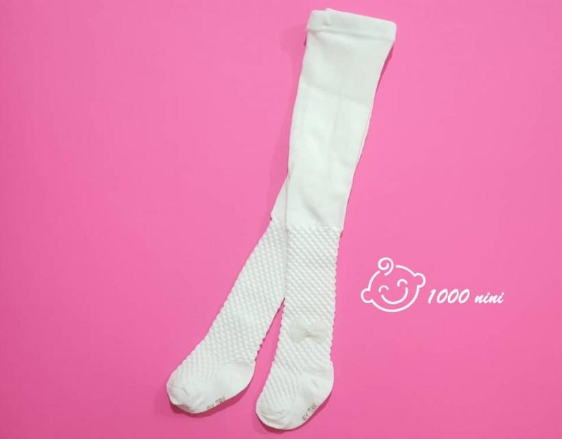 جوراب شلواری آی تک کد 21
