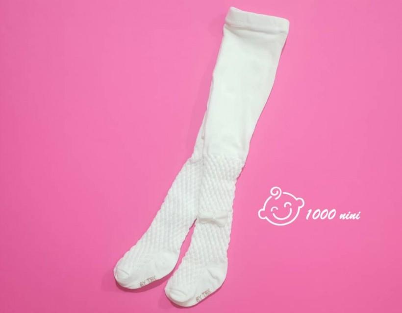 جوراب شلواری آی تک کد 22
