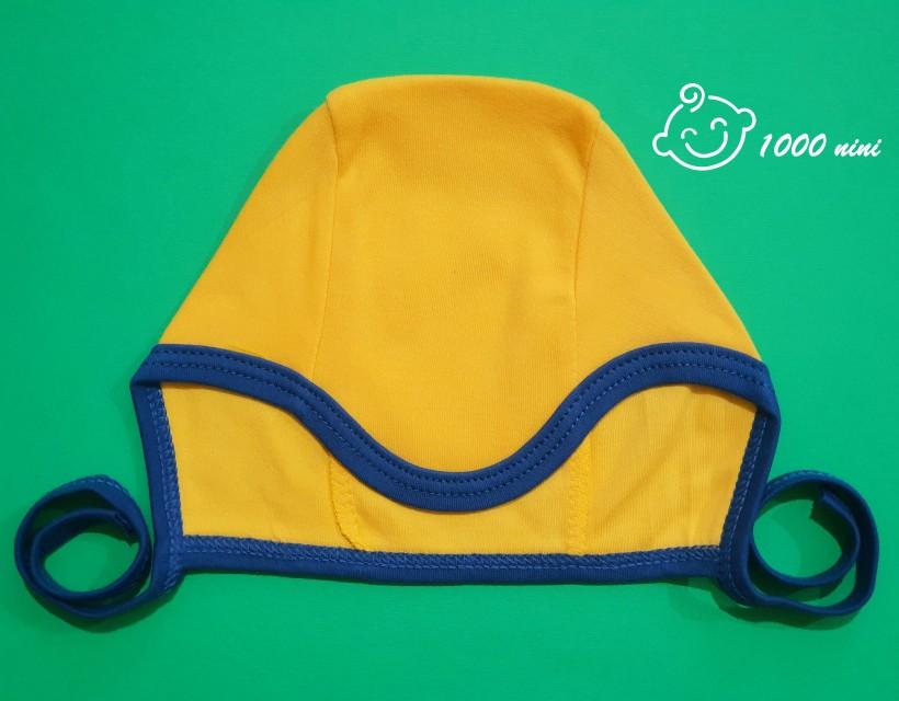 کلاه بندی فارمر لوپتو