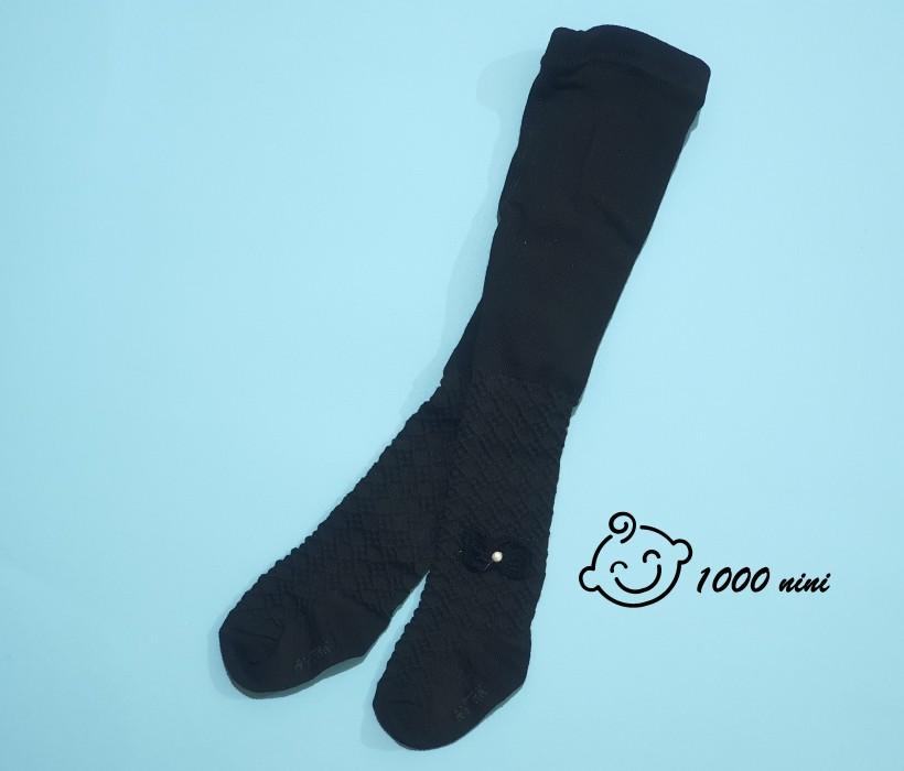 جوراب شلواری آی تک 1 کد 18