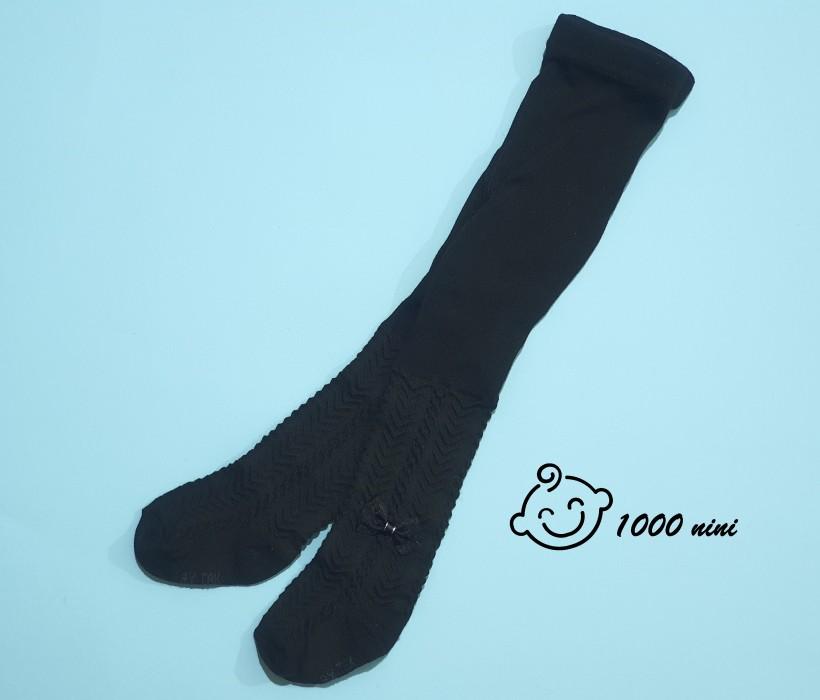 جوراب شلواری آی تک 1 کد 14
