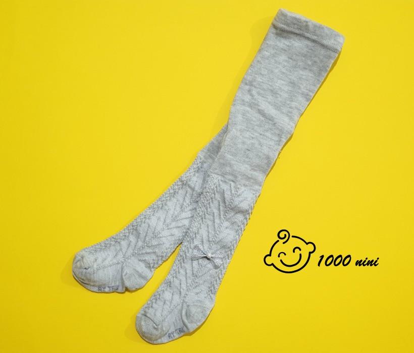 جوراب شلواری آی تک 1 کد 24