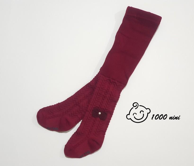 جوراب شلواری آی تک 1 کد 29