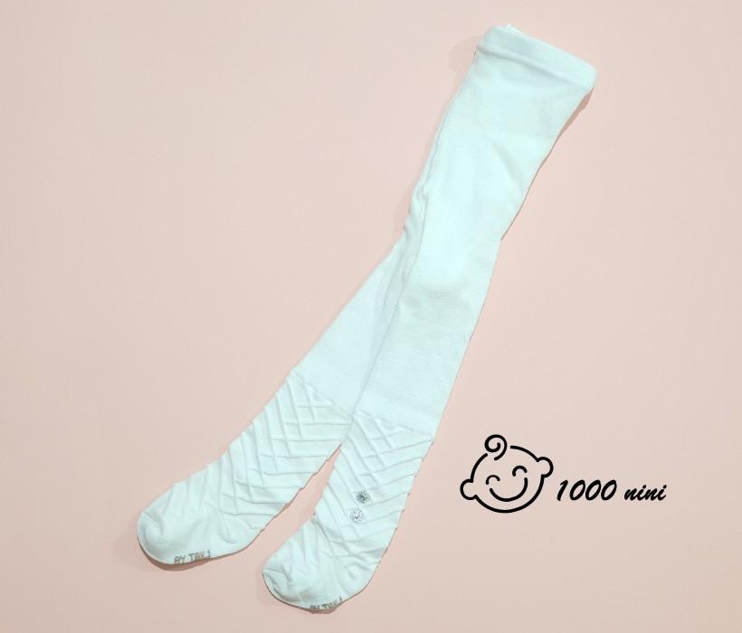 جوراب شلواری آی تک 1 کد 13