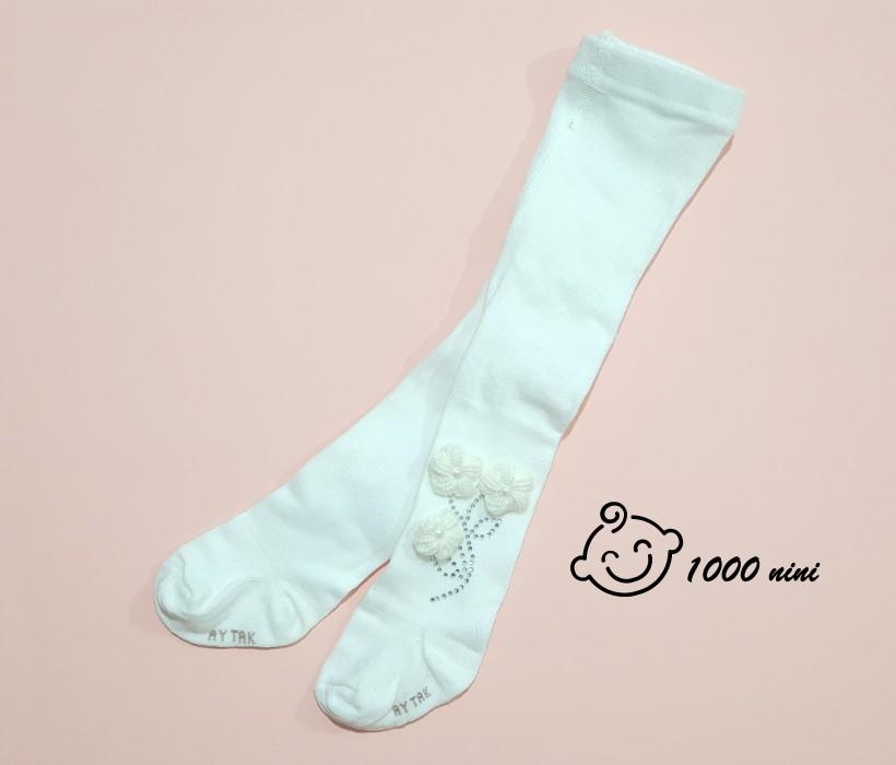 جوراب شلواری آی تک 1 کد 8