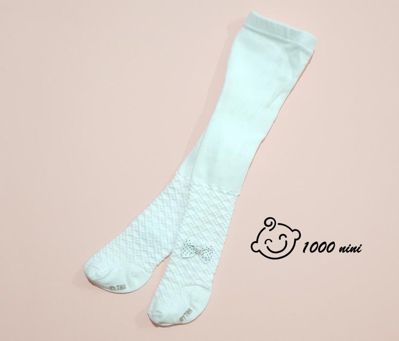 جوراب شلواری آی تک 1 کد 11