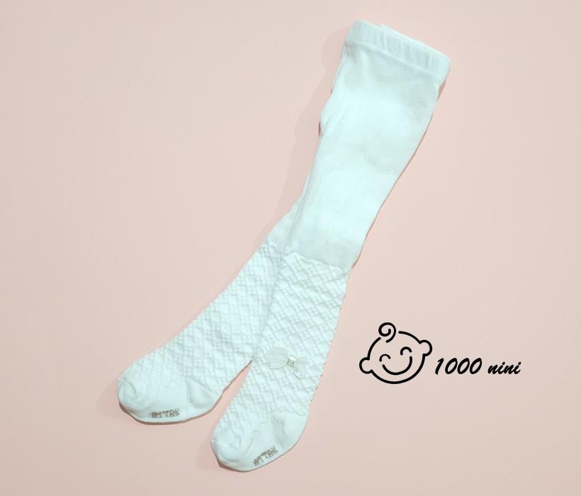 جوراب شلواری آی تک 1 کد 6