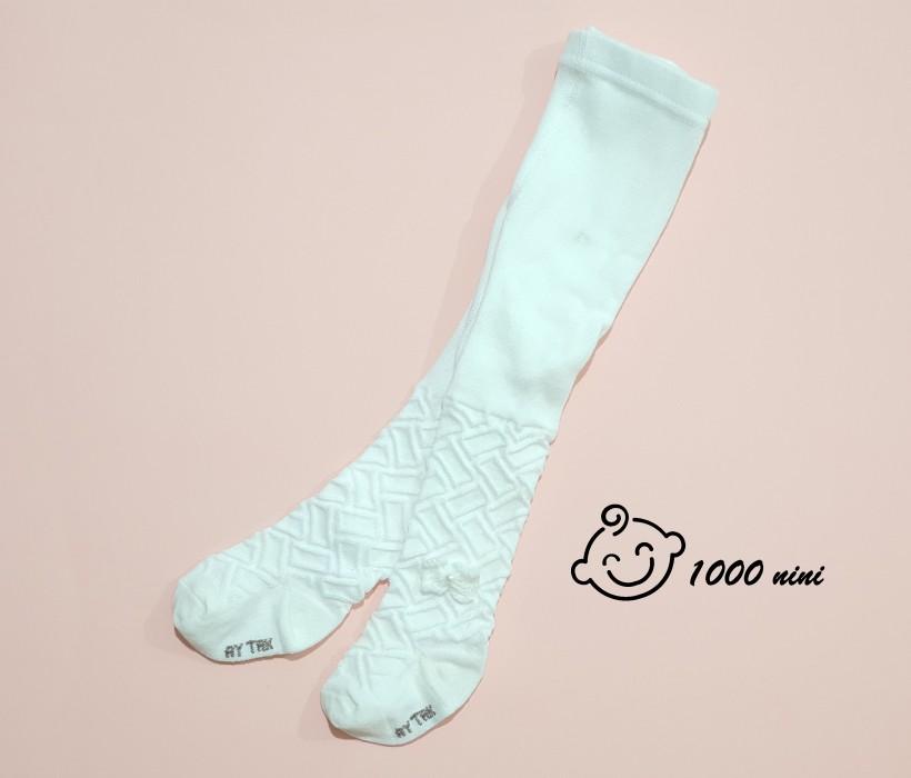 جوراب شلواری آی تک 1 کد 12