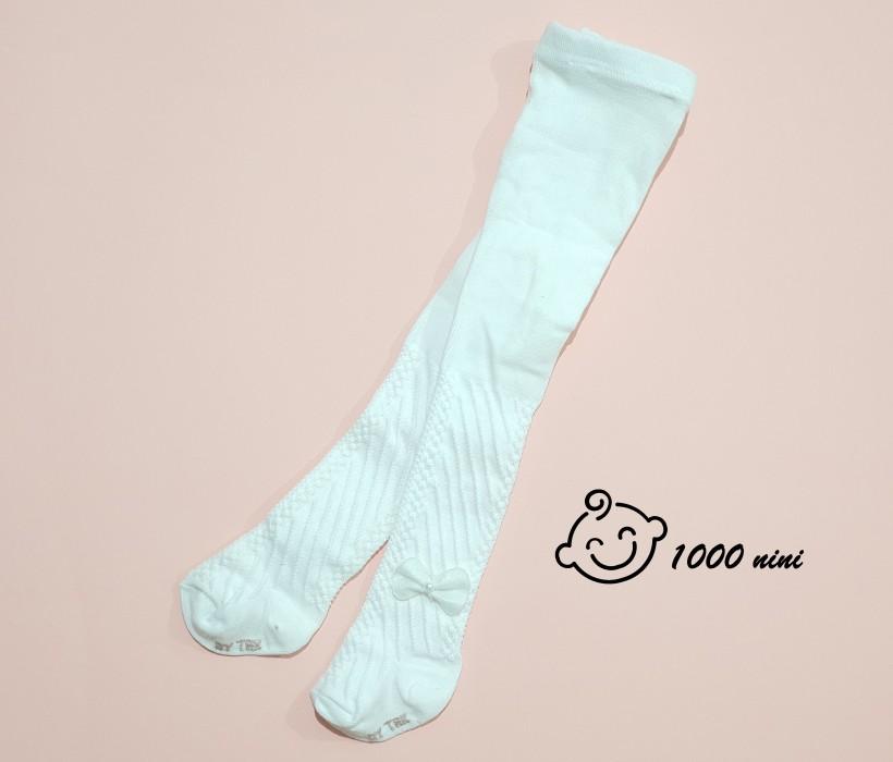جوراب شلواری آی تک 1 کد 5