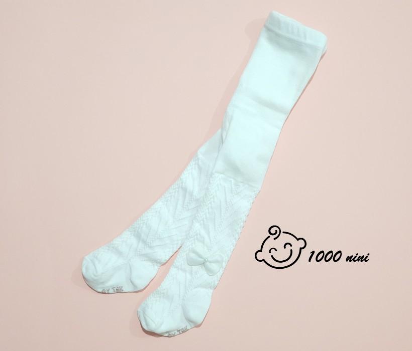جوراب شلواری آی تک 1 کد 1