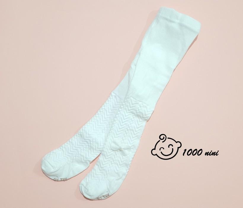 جوراب شلواری آی تک 1 کد 10