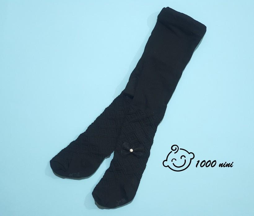 جوراب شلواری آی تک 1 کد 17