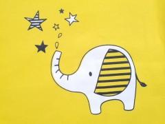 رامپر طرح فیل