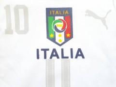 بادی آستین کوتاه طرح ایتالیا