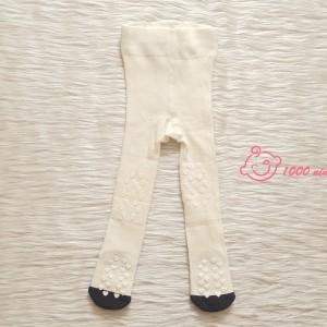 جوراب شلواری استپ دار لوپیلو