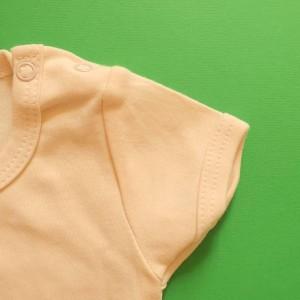 تی شرت آستین کوتاه طرح پارادایس اسپیکو