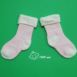 جوراب تو کرکی ساده لوپیلو