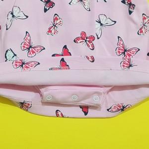 سارافون و کت طرح پروانه هومن