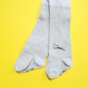 جوراب شلواری آی تک کد 7