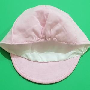 کلاه نوزادی لبخند پنگوئن 3197