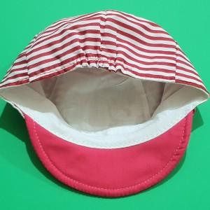 کلاه نوزادی هپی پنگوئن 920