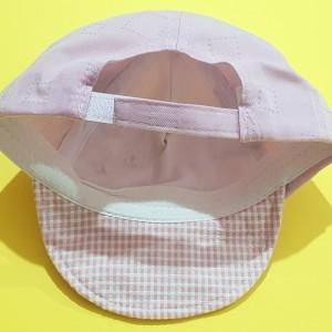 کلاه لبه دار طرح میکی ماوس