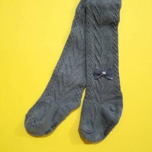 جوراب شلواری آی تک کد 28