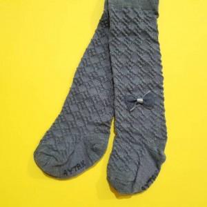 جوراب شلواری آی تک کد 30