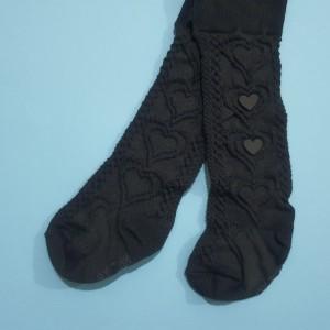 جوراب شلواری آی تک 1 کد 16