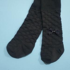 جوراب شلواری آی تک 1 کد 15