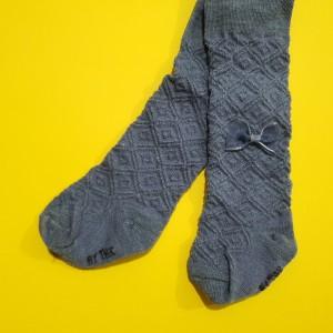 جوراب شلواری آی تک 1 کد22
