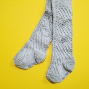جوراب شلواری آی تک 1 کد 26