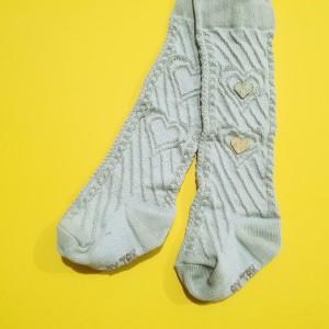 جوراب شلواری آی تک 1 کد 25