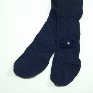 جوراب شلواری آی تک 1 کد 27
