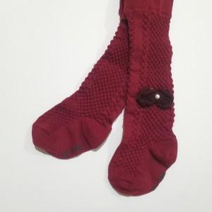 جوراب شلواری آی تک 1 کد 28