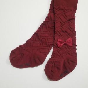 جوراب شلواری آی تک 1 کد 30