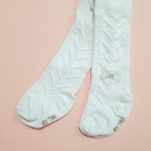 جوراب شلواری آی تک 1 کد 3
