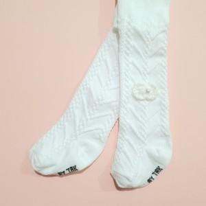جوراب شلواری آی تک 1 کد 9