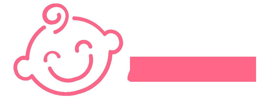 1000 نی نی / فروشگاه آنلاین لباس نوزادی