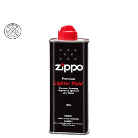 بنزین زیپو اصلی